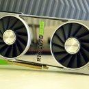 NVIDIA GeForce RTX 2070 Super, la recensione