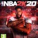 PS Store: l'offerta della settimana è NBA 2K20