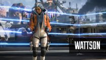 Apex Legends - Il trailer di Wattson