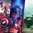 Wolfenstein: Youngblood è il gioco più atteso di luglio 2019