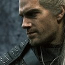 The Witcher 3: Wild Hunt, Henry Cavill nel gioco con una mod per PC