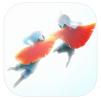 Sky: Figli della Luce per iPhone