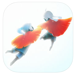 Sky: Children of the Light per Apple TV