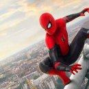 Spider-Man: Far From Home in realtà virtuale per PlayStation VR e PC, ecco il trailer