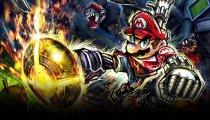 Mario Football: Strikers torna su Nintendo Switch?