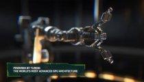 NVIDIA - Trailer della serie GeForce RTX Super