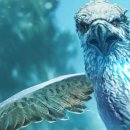 Harry Potter: Wizards Unite - Video Recensione