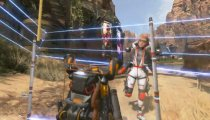 Apex Legends Stagione 2 - Trailer del Battle Pass