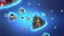 PlayStation Now - Trailer dei giochi di luglio 2019