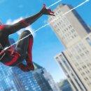Marvel's Spider-Man, da Spider-Man: Far From Home nuovi costumi gratis in arrivo