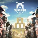 Rainbow Six: Siege, l'evento Showdown annunciato da Ubisoft: trailer e dettagli