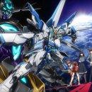 Gundam Battle: Gunpla Warfare annunciato per iOS e Android da Bandai Namco