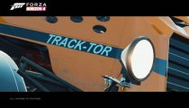 Forza Horizon 4 - Trailer del DLC di Top Gear