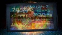 Robotics;Notes Elite - Trailer d'annuncio