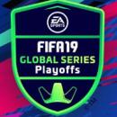 FIFA 19 Global Series Playoff: Analisi e dettagli del torneo Xbox