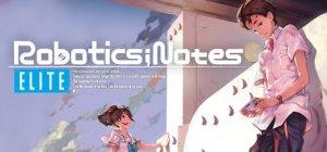 Robotics;Notes Elite per PC Windows