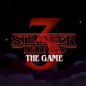 Stranger Things 3: The Game per PlayStation 4