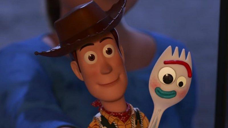 Toy Story 4 1200X676