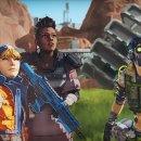 Apex Legends Mobile, EA sta per portare il gioco su iOS e Android