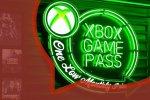 Xbox Game Pass: cosa ne pensano gli sviluppatori?