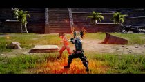 Jump Force - Il trailer di Bakugo