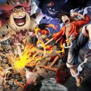 One Piece: Pirate Warriors 4, la saga di Enies Lobby in uno spot giapponese
