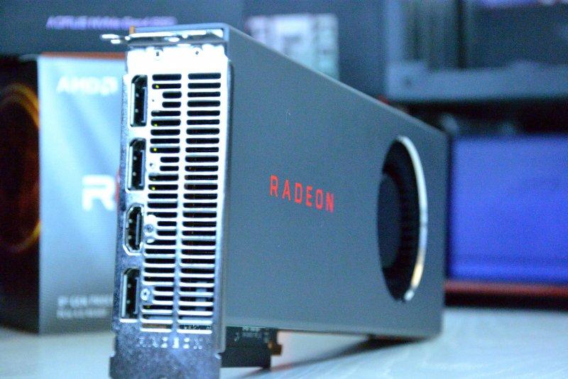 Radeon Rx 5700 4Jpg