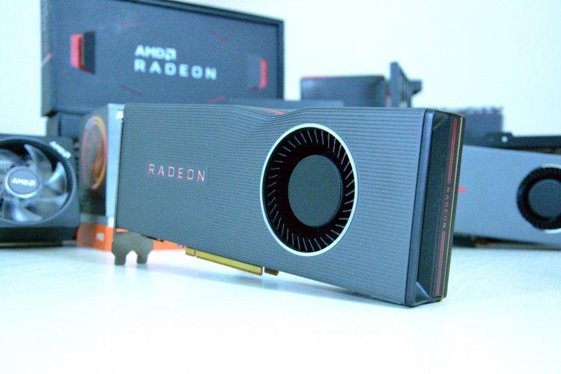 Radeon Rx 5700 Xt 3Jpg