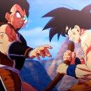 Dragon Ball Z: Kakarot, un lungo video di gameplay dal TGS 2019