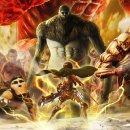 A.O.T. 2: Final Battle, la recensione