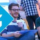 First Playable: nuovo evento sul business dei videogiochi