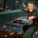 Final Fantasy 7 Remake: data di uscita su Xbox One?