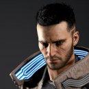 Cyberpunk 2077, ecco le statue ufficiali rivelate da Dark Horse al Toy Fair 2020