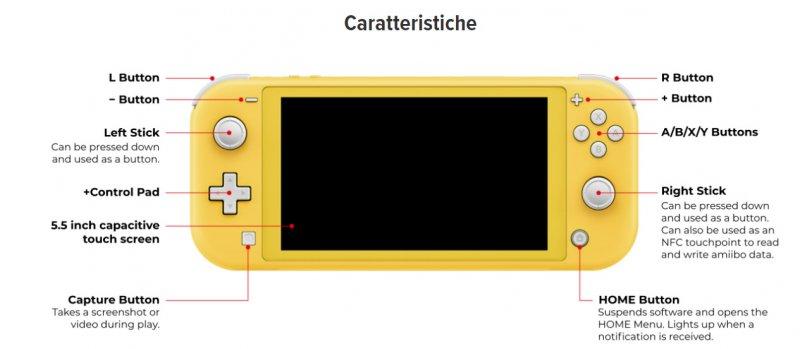 Nintendo Switch Mini 03