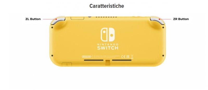 Nintendo Switch Mini 04