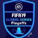 FIFA 19 Global Series Playoff: Analisi e dettagli del torneo PS4