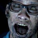 """The Dark Pictures: Man of Medan, un provato """"al buio"""""""