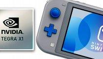 Nintendo Switch Lite: analisi specifiche tecniche e revisione hardware di Switch