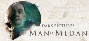 The Dark Pictures: Man Of Medan per PC Windows