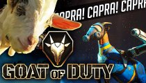 Goat of Duty: Video Recensione Early Access