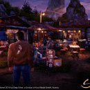 Shenmue 3 Collector's Edition, oggi i preordini, disponibili solo 5.000 copie