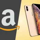 Amazon Prime Day 2019,  le migliori offerte sugli smartphone Android e Apple