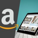 Amazon Prime Day 2019,  un'offerta speciale sul tablet Microsoft Surface Go