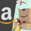 Amazon Prime Day 2019,  le migliori offerte da 48 ore