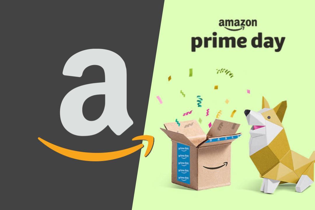 25bdee5bd9d5cf Amazon Prime Day 2019, tutte le migliori offerte del primo giorno -  Multiplayer.it