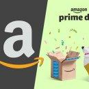 Amazon Prime Day 2019,  tutte le migliori offerte del primo giorno