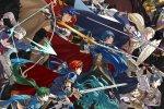 Fire Emblem, le origini della serie - Rubrica