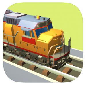 Trainstation 2: Railway Empire per iPhone
