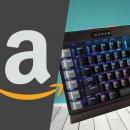 Amazon Prime Day 2019,  le migliori offerte su hardware e periferiche PC del secondo giorno