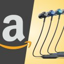 Amazon Prime Day 2019, offerta speciale sugli auricolari wireless AKG Y100